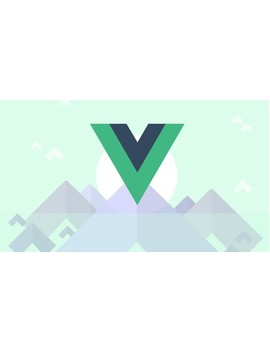 Vue Js 2   The Complete Guide (Incl. Vue Router & Vuex) by Udemy