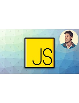 Advanced Java Script Concepts by Udemy