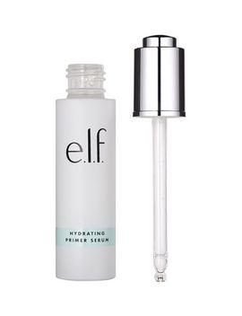 E.L.F. Hydrating Primer Serum by E.L.F
