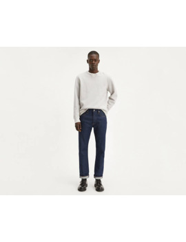 Levi's® Made & Crafted® 501® Jeans by Levi's