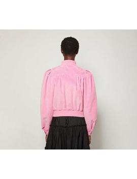 The Blouson by Marc Jacobs