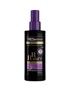 Tre Semmé Biotin + Repair 7 Primer Protection Spray 125ml by Tresemme