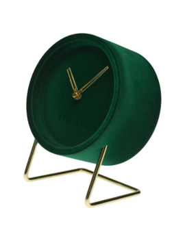Lush Alarm Clock by Karlsson