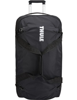 Subterra 30 Inch Wheeled Duffle Bag by Thule