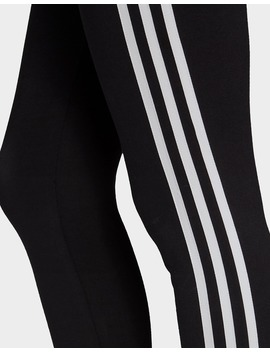 Adidas Originals Adicolor 3 Stripes Leggings by Jd Sports