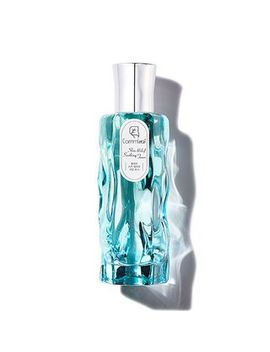 Commleaf   Skin Relief Soothing Toner 120ml by Commleaf