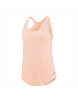 Nike Womens 10 K Running Tank by Nike