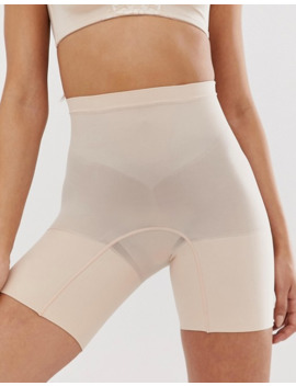 Spanx Power Shorts by Spanx