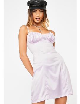 Rose Dress by Zemeta