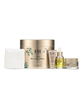 Glow On The Glow Collection by Emma Hardie Skincare