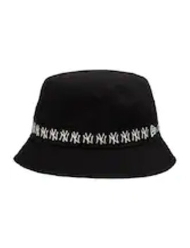 Fall Brief Tape Bucket   Cappello by New Era