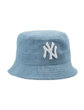 Basic Bucket   Berretto by New Era