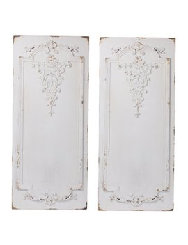 2 Piece Wall Décor Set by Joss & Main