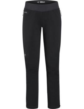 Arc'teryx   Trino Tights   Women's by Arc'teryx
