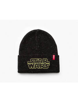 Levi's® X Star Wars Beanie by Levi's