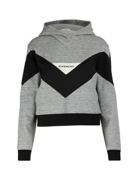 Sweatshirt by Givenchy