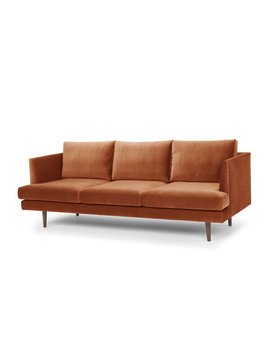 Norah Sofa by Allmodern