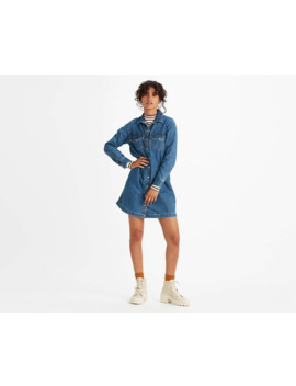 Selma Dress by Levi's