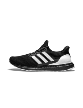 "Ultra Boost                                                ""Orca"" by Adidas"