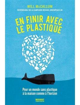 En Finir Avec Le Plastique by Mc Callum