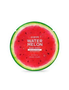 Holika Holika   Watermelon Mask Sheet by Holika Holika
