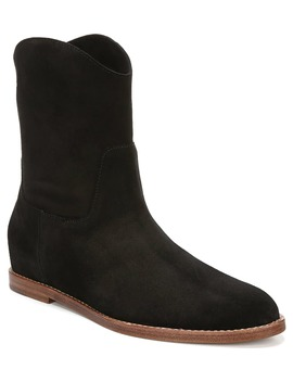 Sinclair Cowboy Boot by Vince