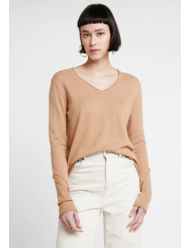 Cashmere Mix   Trui by Kiomi