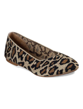 Skechers Cleo Claw Some Women's Flats by Skechers