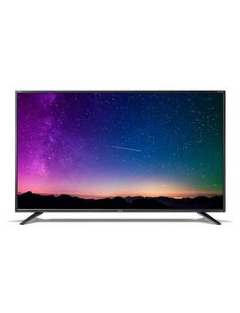 Sharp 55 Inch Smart Uhd Led Tv With Freeview Play303/2790 by Argos