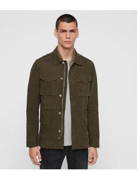 Baynes Jacket by Allsaints