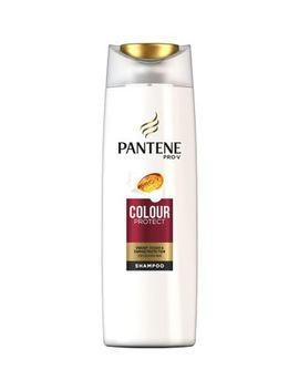 Pantene Pro V Colour Protect Shampoo 500ml by Pantene