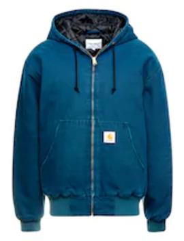 Active Jacket Dearborn   Overgangsjakker by Carhartt Wip