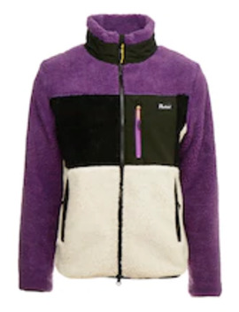 Mattawa Colourblock   Vinterjakker by Penfield