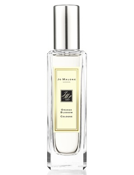 Travel Size Orange Blossom Cologne by Jo Malone London™