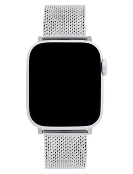 Milanese Mesh Apple Watch® Bracelet by Rebecca Minkoff