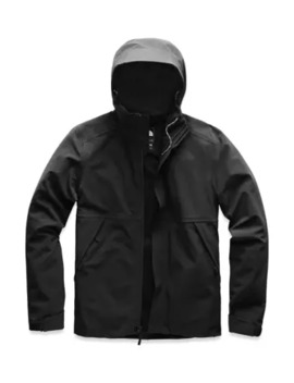 Men's Apex Flex Dry Vent™ Jacket by The North Face