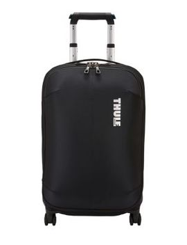 Subterra 2 21.75 Inch Carry On Suitcase by Thule