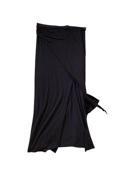 Maxi Skirt by Rick Owens