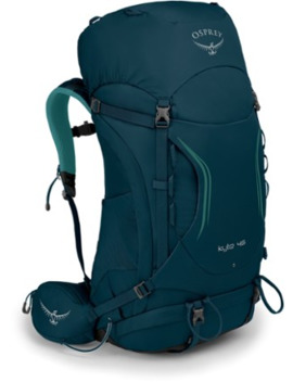 Osprey   Kyte 46 Pack   Women's by Osprey