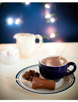 Bâtons De Chocolat Chaud Chocolat Chaud Noël Cadeau Cadeaux De Noël Eve Apport Cadeau Pour Elle Cadeau Pour Lui Garçon Fille by Etsy