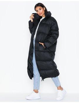 Elina Jacket by Svea