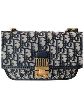 Dior Addict Cloth Crossbody Bag by Dior