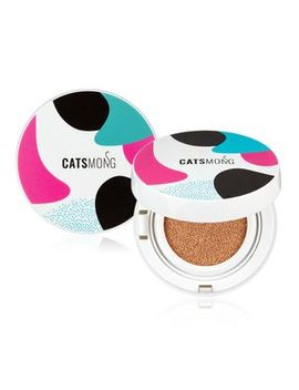 Catsmong   Blemish Tok! Cushion   2 Colors by Catsmong