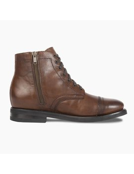 Major   by Thursday Boots