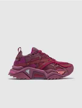 Strike 205 Nappa by Nike