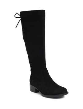 Cotto Tall Boot by BØrn