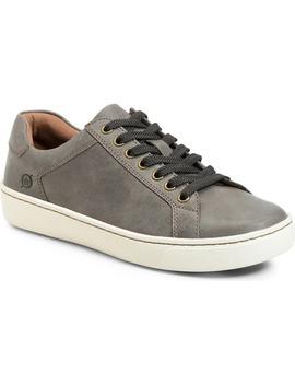 Sur Sneaker by BØrn