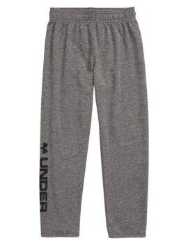 Bronto Pants by Under Armour