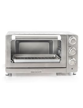 Convection Toaster Oven Broiler Tob 60 N1 Wc by Cuisinart