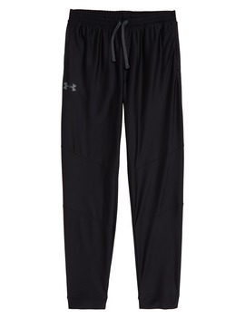 Prototype Heat Gear® Pants by Under Armour